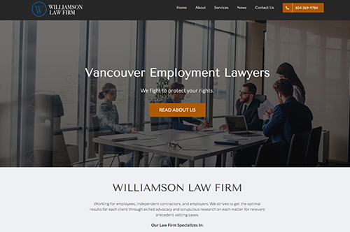 Recover Organic Traffic   Soulpepper Legal Marketing